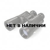 Бинокль БПЦ3 12x45