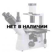 Микроскоп Микромед И