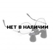 Бинокулярная лупа HR 350 S (3.5х)