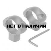 Кольца для прицела Veber SR-1003M