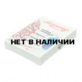 Набор готовых микропрепаратов Микромед №80