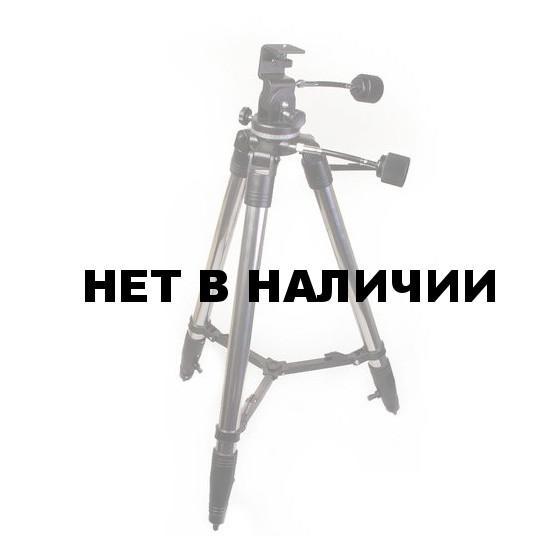 Штатив Veber TY-1