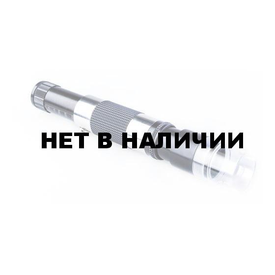 Зрительная труба — микроскоп Veber ЗТ 10x25