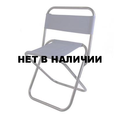 Стул складной TSC004