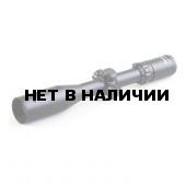 Прицел оптический Veber ПО 2,5-10x42 EL