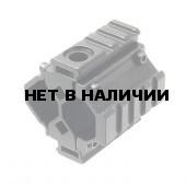 База Veber MNT-1513