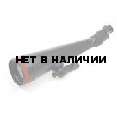 Зрительная труба КОМЗ ЗРТ-457М