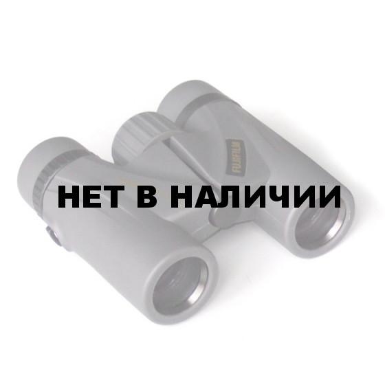 Бинокль Fujifilm Fujinon 8x25 HCF PHC