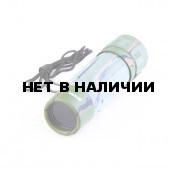 Монокуляр Veber Sport 10x25 BR камуфлированный