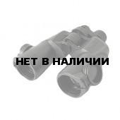 Бинокль Юкон 8-24x50