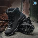 Ботинки мужские Garsing 226 MATRIX