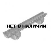База Weaver-U (Вилейка)