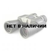 Бинокль Veber Omega 10x50 WP