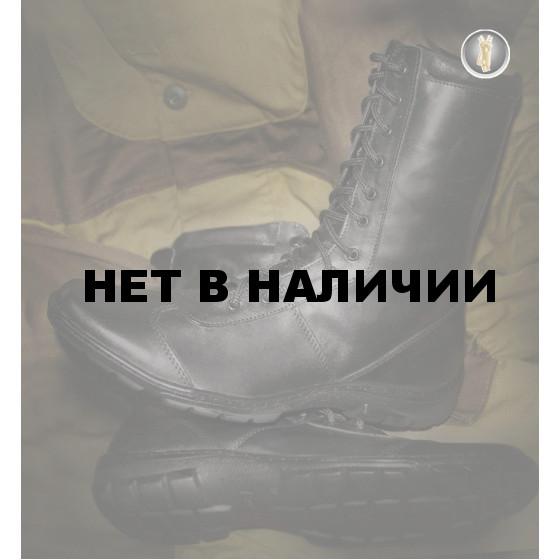 Ботинки с высокими берцами Garsing 5251 EXTREME III