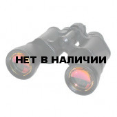 Бинокль БПЦс 10x40 Р