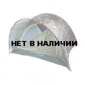 Палатка 007 (210*210*130 см)