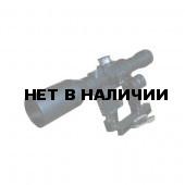 Прицел оптический ПОСП 6x42 В (Алекат, г. Вилейка)