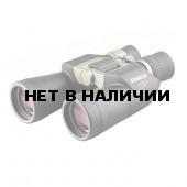 Бинокль Veber Omega 7-18x42 WP