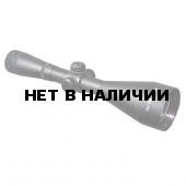Прицел оптический Пилад P8x56 LD