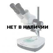 Микроскоп Микромед MC-2-ZOOM вар.1СR