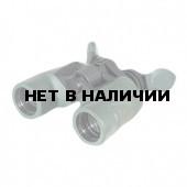 Бинокль Юкон 8x40 WA