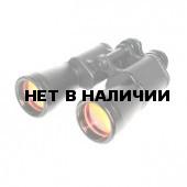 Бинокль БПЦс 12x45 Р