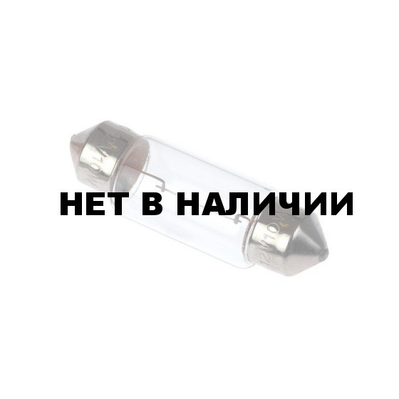 Лампа подсветки MC 1 отраженного света 12V/10W