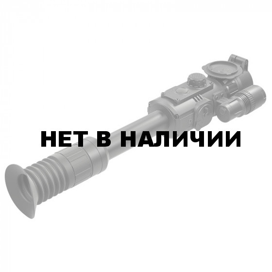 Прицел Photon RT 4,5x42 S (26391)