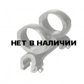 Моноблок для прицела ЭСТ БА 30 мм на ласточкин хвост