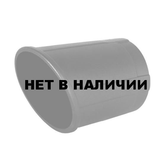 Бленда Phantom 60 мм Pulsar код (79103)
