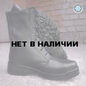 Ботинки с высокими берцами Garsing 501106 ATTACKER
