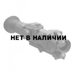 Прицел тепловизионный Apex XD38 без крепления (76415X)