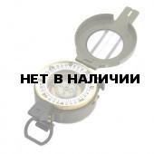 Компас DC602A