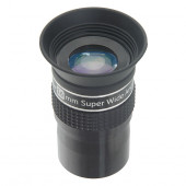 Окуляр для телескопа Veber 16mm SWA ERFLE 1,25