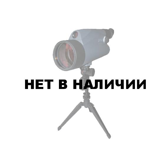 Зрительная труба Yukon 6-100x100 со штативом (21031К)