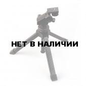 Штатив настольный Veber TP-4