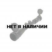 Прицел оптический Veber Black Fox 4-16x50 AO RG MD 30 mm