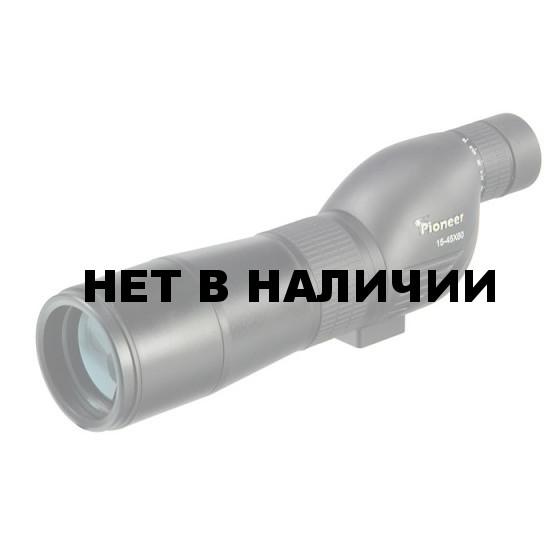 Зрительная труба Veber Pioneer 15-45x60 Р