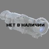 Прицел ночного видения Yukon Sentinel 2,5x50 L (26017WLT) Weaver Long