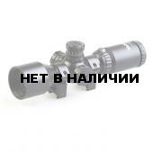 Прицел оптический Veber ПО 3-9x42 IR