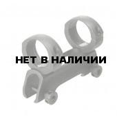 Моноблок для прицела ЭСТ ТОЗ-78-Д 30 мм на ласточкин хвост