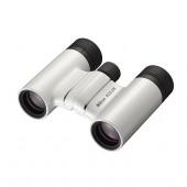 Бинокль Nikon Aculon T01 8x21 белый