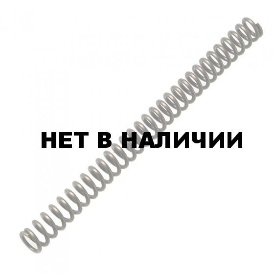 Пружина стальная ST-10