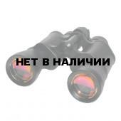 Бинокль БПЦ2 10x40 Р