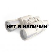 Бинокль Veber Classic БПЦ 7x50 камуфлированный