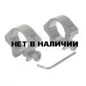 Кольца для прицела Veber 3021 L