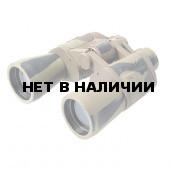 Бинокль Veber Classic БПЦ 12x50 камуфлированный