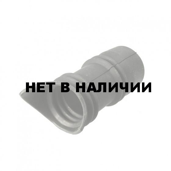 Наглазник Вилейка 0292