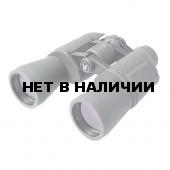 Бинокль Veber Classic БПЦ 12x50 VR серый