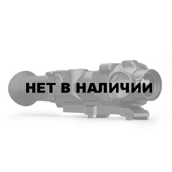 Прицел тепловизионный Apex LRF XD50 без крепления (76428X)